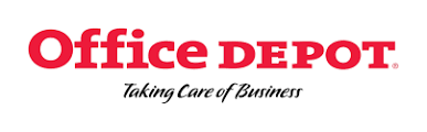 Office Depot Back to Schools Program