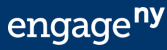 Engage NY Logo - links to Common Core Standards