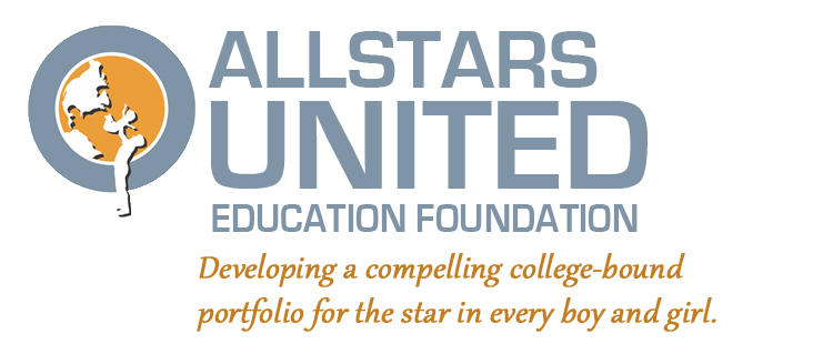 AllStars United Education Foundation